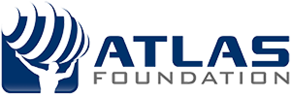 atlas foundation
